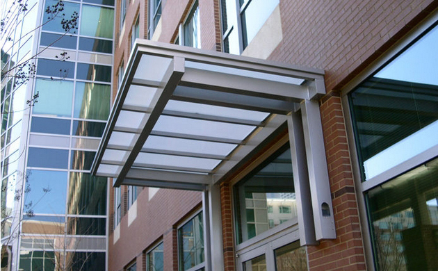 buy popular c4c2c e7511 Canopies - Awnings New York | New York City Signs & Awnings ...