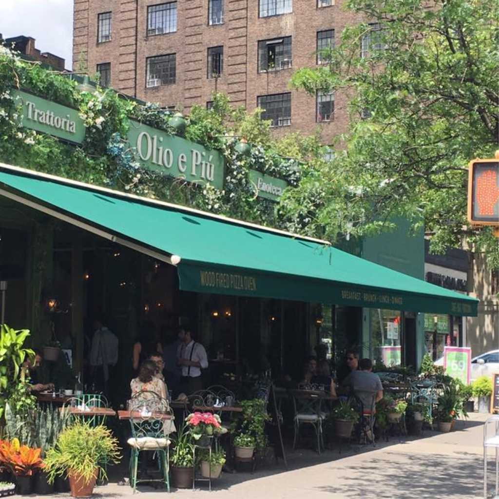 New York New York City: Awnings New York: New York City's #1 Awning Contractor